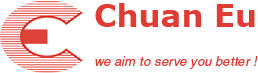 Chuan Eu International Pte Ltd.